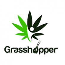 Grasshopper / Ventura, California / Delivery