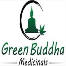 Green Buddha Society / Toronto, Canada Dispensary