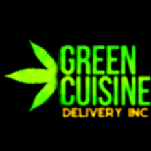 Green Cuisine Delivery / Santa Barbara, California Delivery