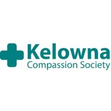 Kelowna Compassion Society Cannabis / Kelowna, Canada Dispensary