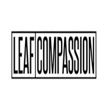Leaf Compassion / Port Alberni, Canada Dispensary