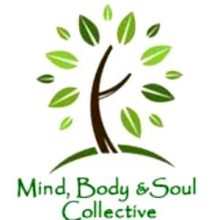 Mind Body and Soul Collective / Clovis, California / Delivery