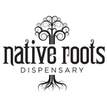 Native Roots Medical Marijuana / Denver, Colorado Dispensary