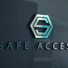 Safe Access / Modesto, California / Delivery