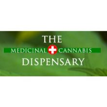 The Medical Cannabis Dispensary / Vancouver, Canada Dispensary