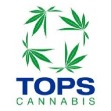 Tops Cannabis / Covina, California Delivery Dispensary