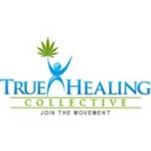 True Healing Collective / San Francisco, California / Delivery