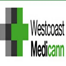West Coast Medicann / Vancouver, Canada Dispensary