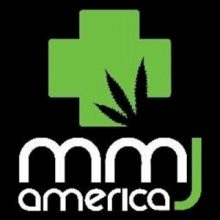 East Mass Caregivers / Worcester, Massachusetts / Dispensary delivery