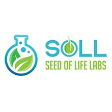 Seed of Life Labs
