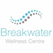 Breakwater treatment and wellness / Cranbury, New Jersey Dispensary