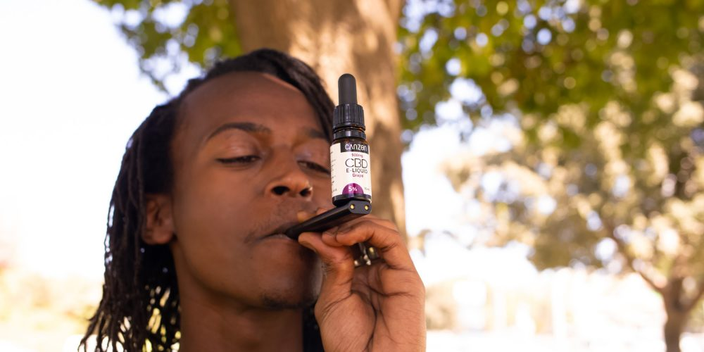 What the Studies Say About Using CBD for Headache Relief