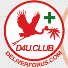 Deliver 4 US / Murrieta, California / Delivery