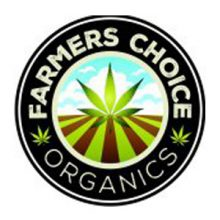 Farmers Choice Organics / Dispensary