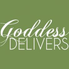 Goddess Delivers / Fresno, California / Delivery