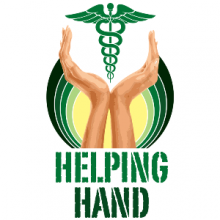 Helping Hand Holistic Center / Detroit, Michigan / Dispensary