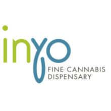 Inyo Fine Cannabis Dispensary / Las Vegas, Nevada / Dispensary