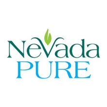 NevadaPURE / Las Vegas, Nevada Dispensary