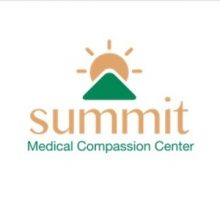Summit Medical Compassion Center / Warwick, Rhode Island / Dispensary