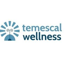Temescal Wellness / Dover, New Hampshire / Dispensary