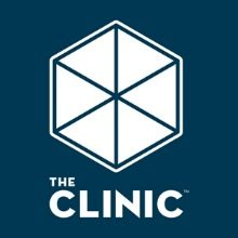 The Clinic Colorado / Denver, Colorado / Dispensary