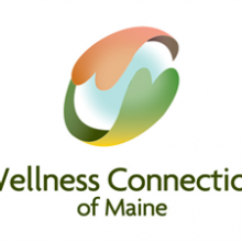 Wellness Connection / Portland, Maine / Dispensary