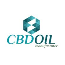 CBD Oil Manufacturer