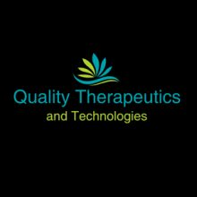 Quality Therapeutics