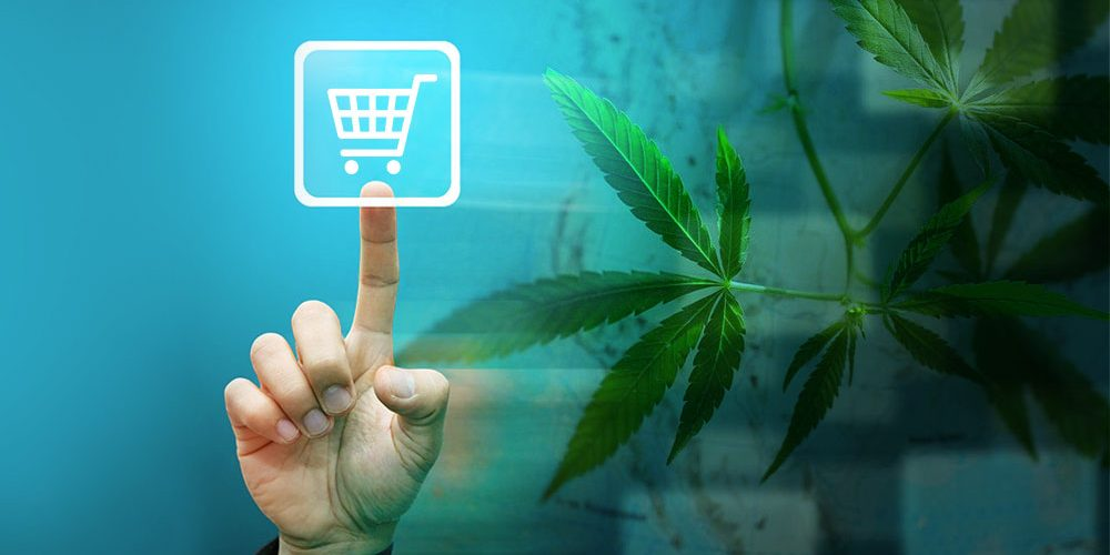 Tips and Tricks for Buying Weed Online