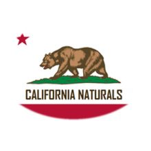 California Natural Collective / Hollywood Dispensary
