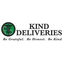 Kind Deliveries / Orange County, California / Delivery