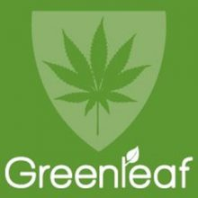Green Leaf Care / Portsmouth, Rhode Island Dispensary