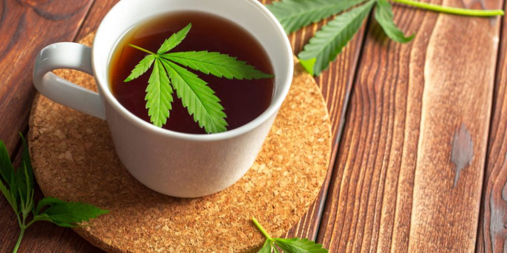 Cannabis May Relieve Common Cold Symptoms