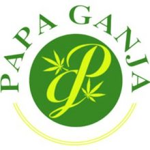 Papa Ganja / Lake Forest, California / Delivery