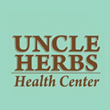 Uncle Herbs Health Center / Payson / Dispensaries