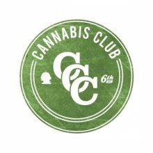 Cannabis Club Co-Op / Tacoma Dispensary