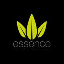 Essence Cannabis Dispensary Vegas