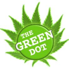 GREEN DOT Association / Montclair, California / Delivery