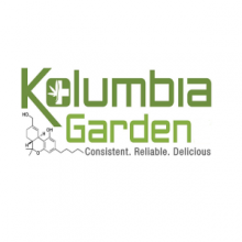 Kolumbia Gardens / Butte, Montana / Dispensary