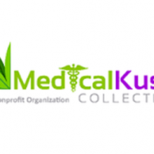 MedicalKush Collective / Walnut Creek, California/ Delivery