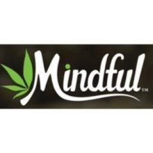 Mindful / Addison, Illinois / Dispensary