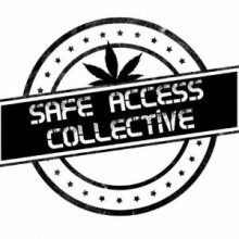Safe Access GKC / Anaheim, California / Dispensary