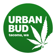 Urban Bud / Tacoma, Washington / Dispensary