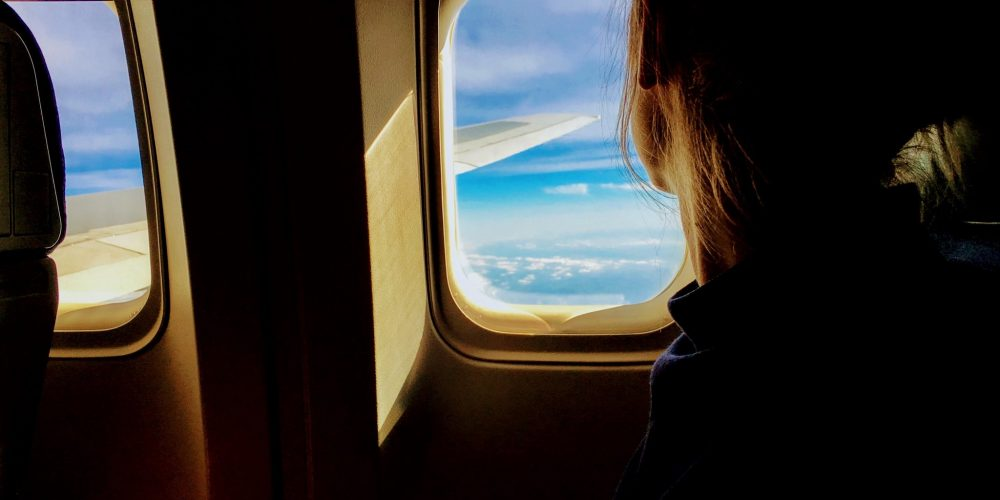 Is CBD allowed in planes?
