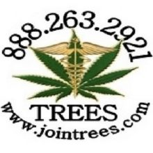 Trees by Health Living / Manteca, California / Delivery